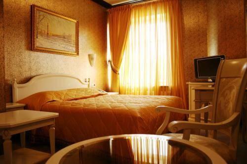Загородный отель «Дворянское гнездо» Московская область Делюкс, фото 4