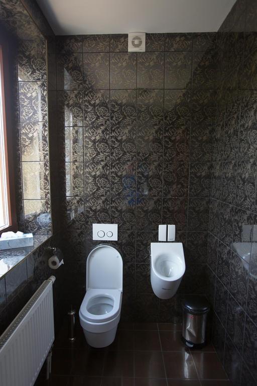 Загородный отель «Дворянское гнездо» Московская область Коттедж VIP , фото 12