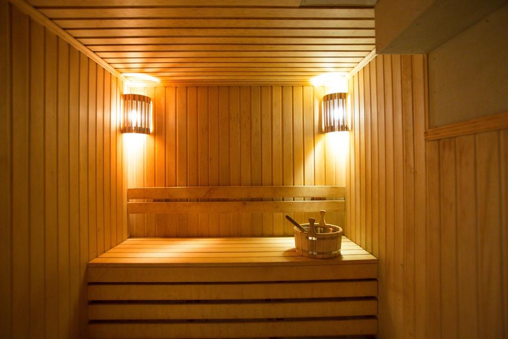 Загородный отель «Дворянское гнездо» Московская область Коттедж VIP , фото 16