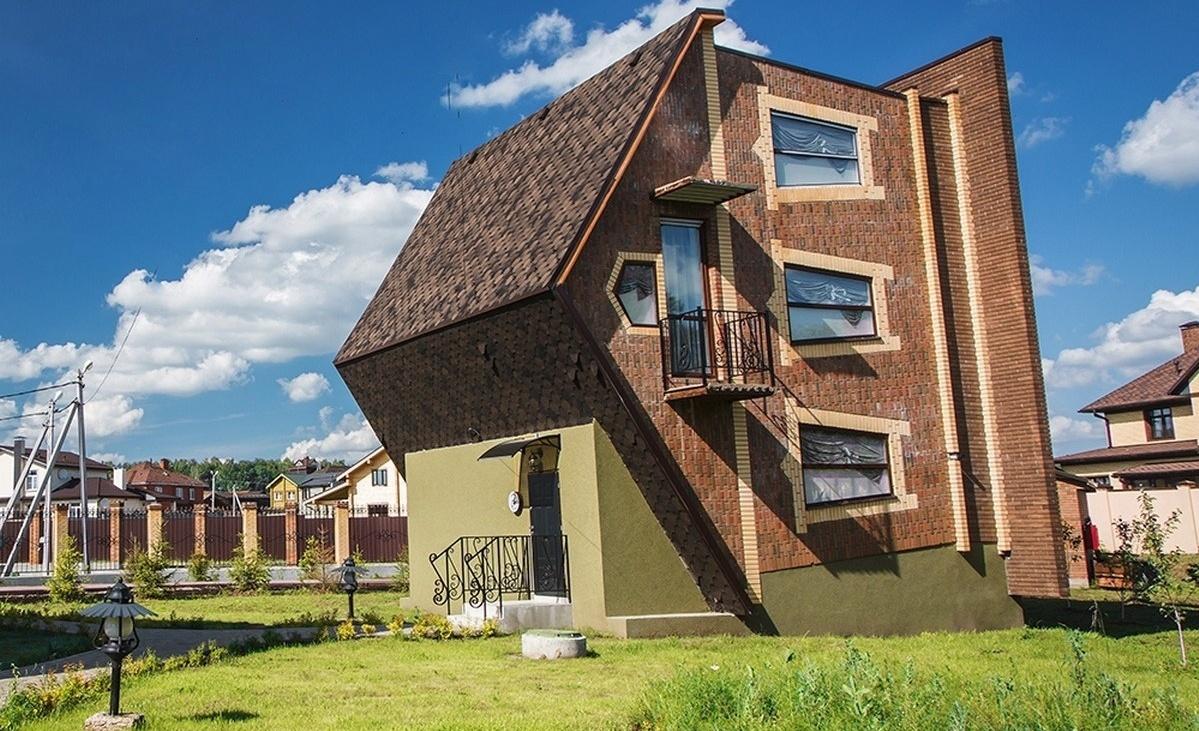 Загородный отель-клуб «Лачи» Московская область Magic Cottage, фото 4
