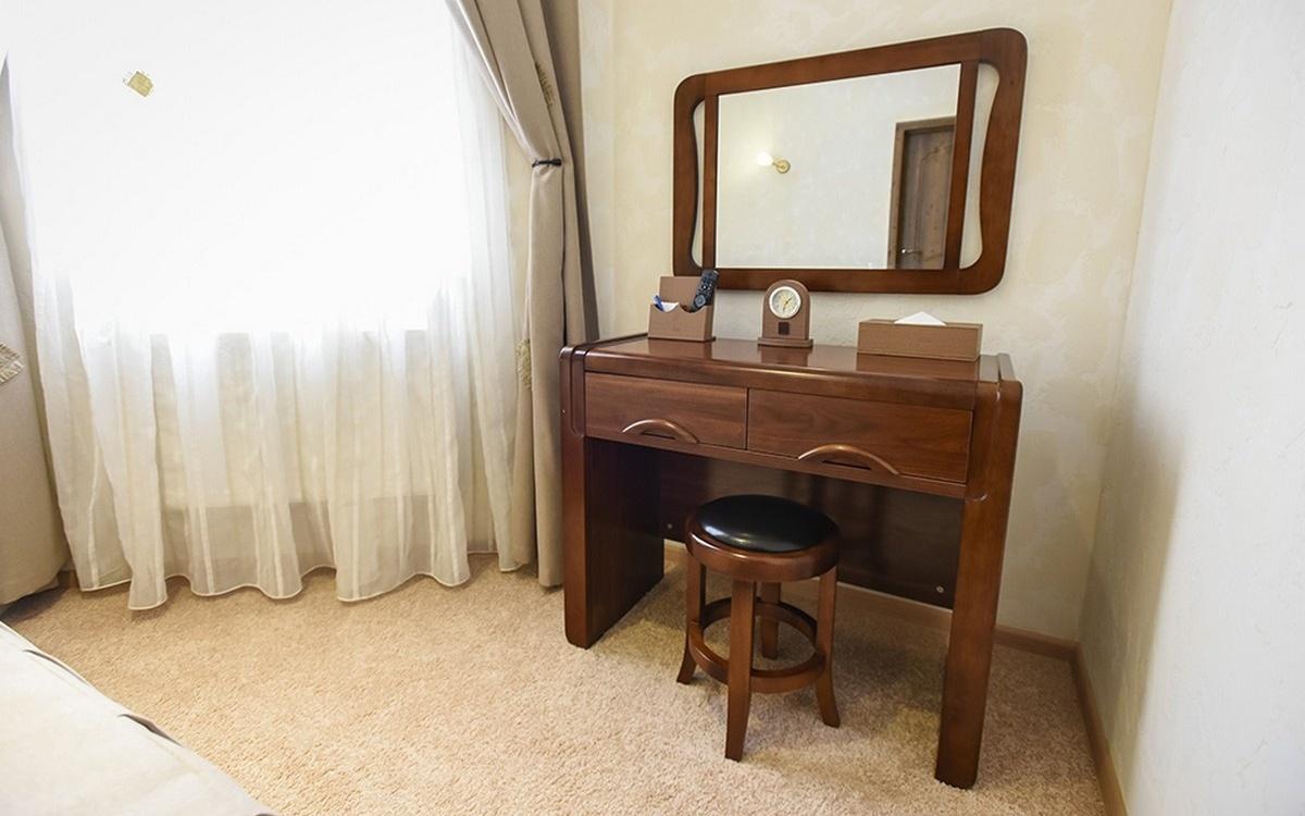 Загородный отель-клуб «Лачи» Московская область Magic Cottage, фото 11