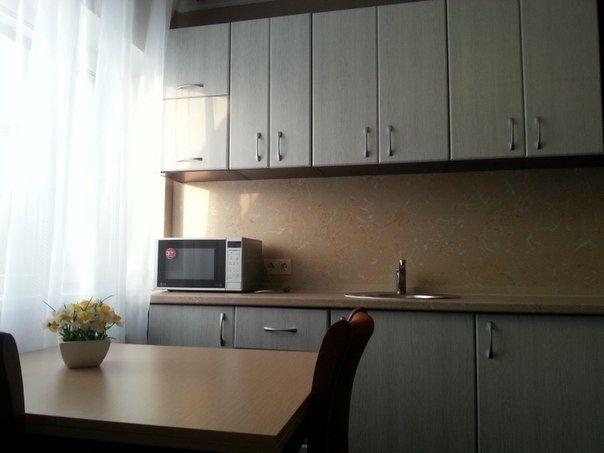 Гостиничный комплекс Алпатьево Московская область Апартаменты, фото 6