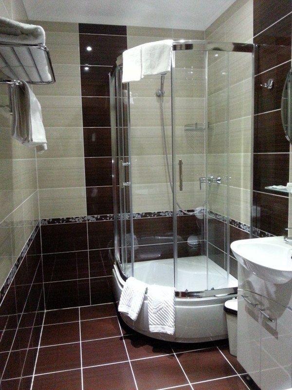 Гостиничный комплекс Алпатьево Московская область Двухместный номер Стандарт , фото 4