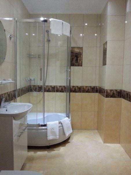 Гостиничный комплекс Алпатьево Московская область Апартаменты, фото 12