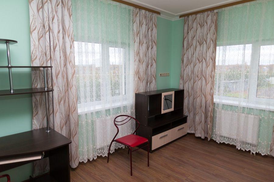 Гостиничный комплекс «Алирико» Московская область Первый этаж коттеджа на 2 человека, фото 7