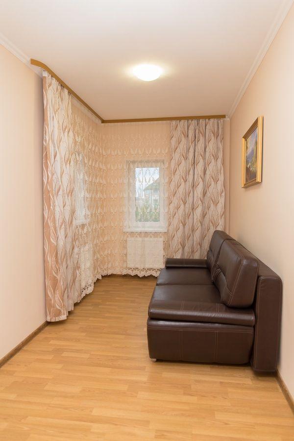 Гостиничный комплекс «Алирико» Московская область Коттедж на 8 человек, фото 8