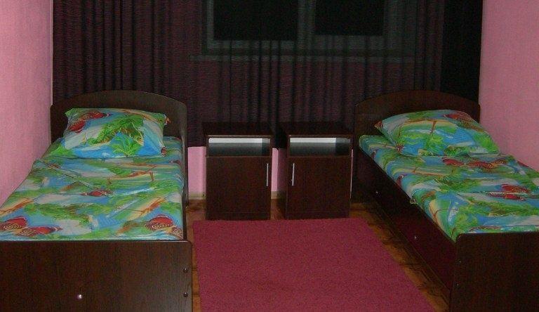"База отдыха ""Хуторок"" Республика Хакасия, фото 8"