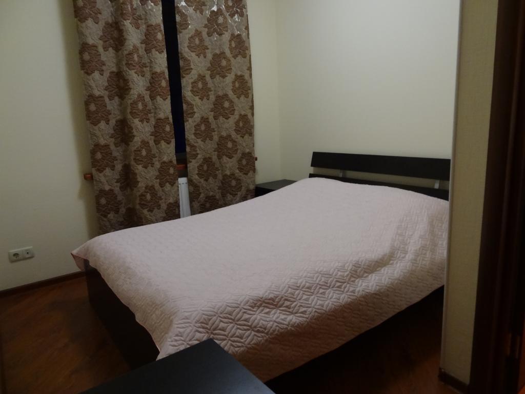Апарт-отель «Istra Family Club» Московская область Таунхаус с 2 спальнями (80 кв.м.), фото 1