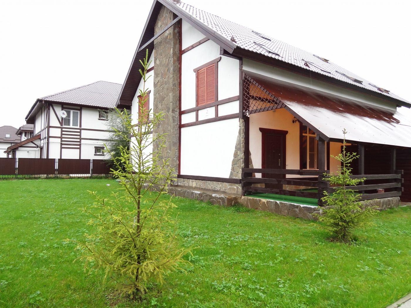 Апарт-отель «Istra Family Club» Московская область, фото 5