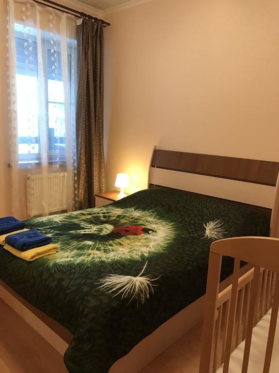 Апарт-отель «Istra Family Club» Московская область Дуплекс, фото 4