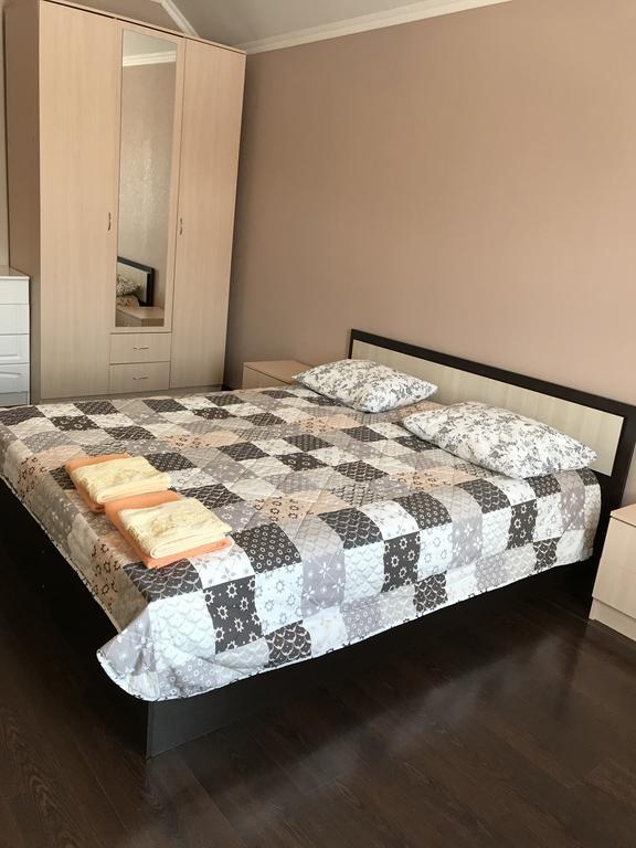 Апарт-отель «Istra Family Club» Московская область Коттедж с 4 спальнями, фото 2