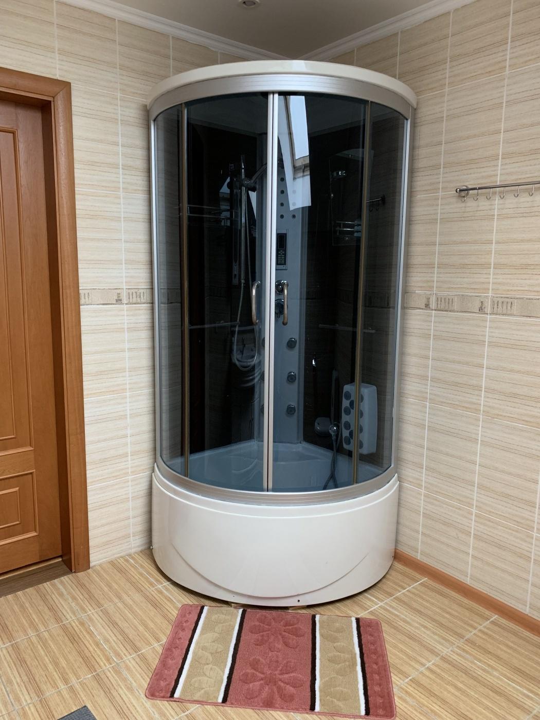 Апарт-отель «Istra Family Club» Московская область Коттедж с 5 спальнями, фото 13