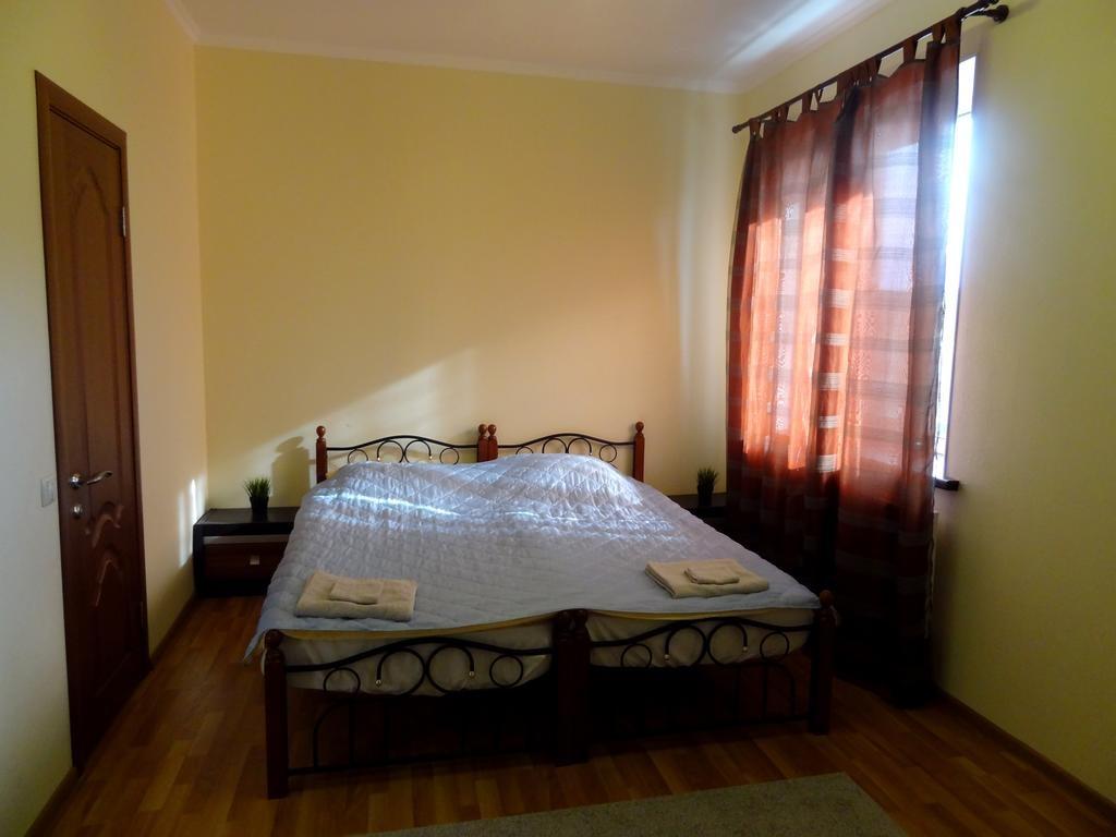 Апарт-отель «Istra Family Club» Московская область 2-местный комфорт, фото 2