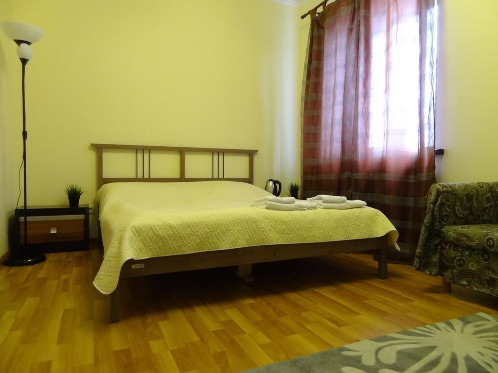 Апарт-отель «Istra Family Club» Московская область 2-местный комфорт, фото 5