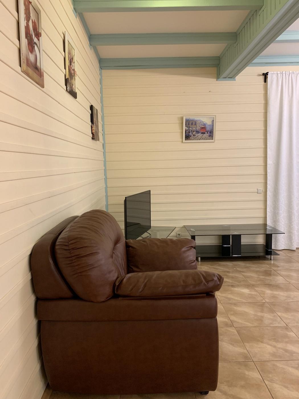 Апарт-отель «Istra Family Club» Московская область Коттедж с 5 спальнями, фото 7