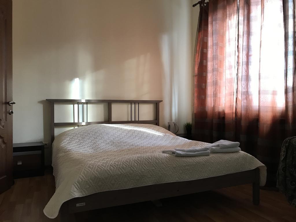 Апарт-отель «Istra Family Club» Московская область 2-местный комфорт, фото 3