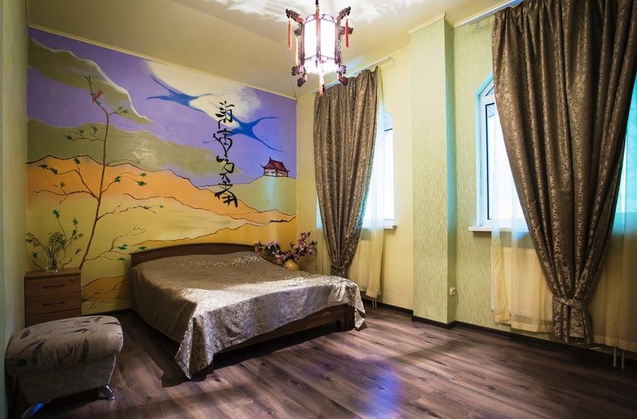 Загородный клуб «Солярис» Московская область Коттедж №4 с сауной, фото 1