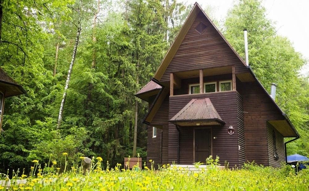 Загородный клуб «Солярис» Московская область, фото 5