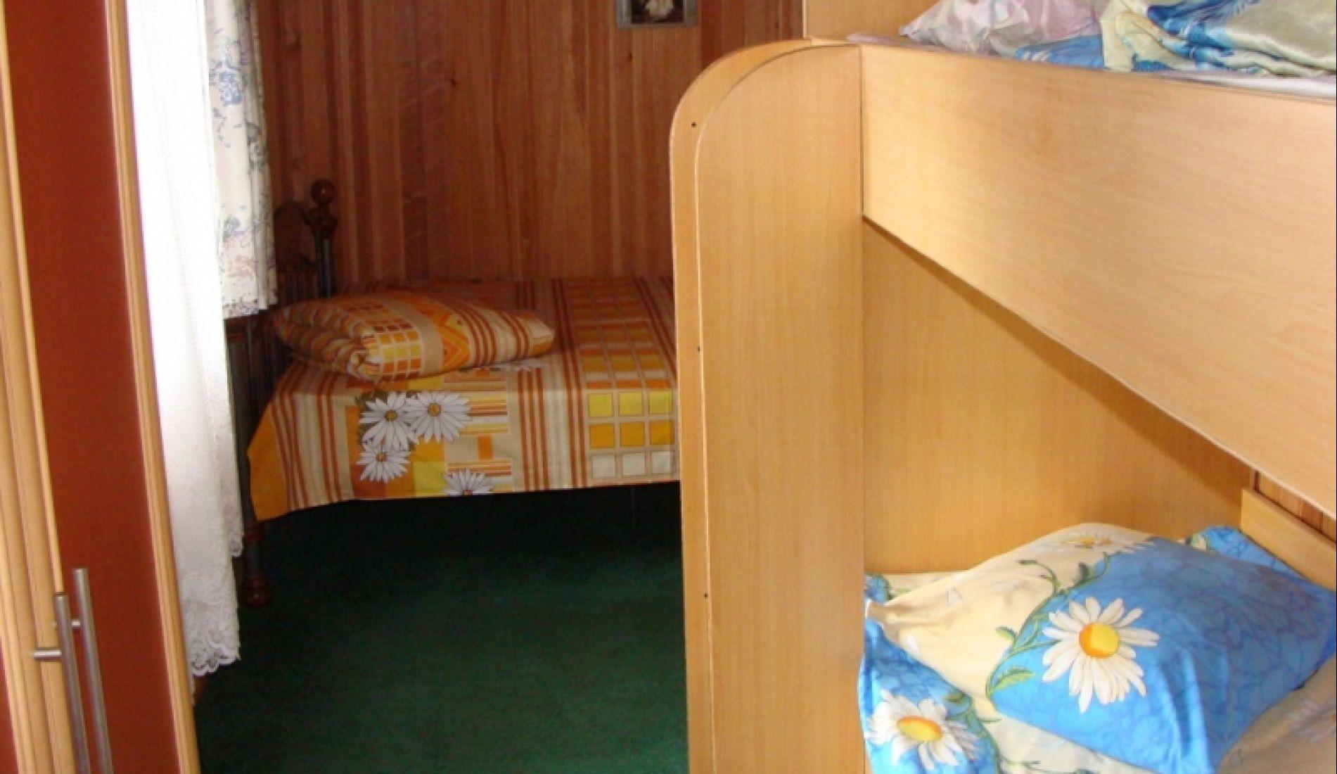 """База отдыха """"Маяк"""" Приморский край Номер в домике из ясеня №1, фото 3"""