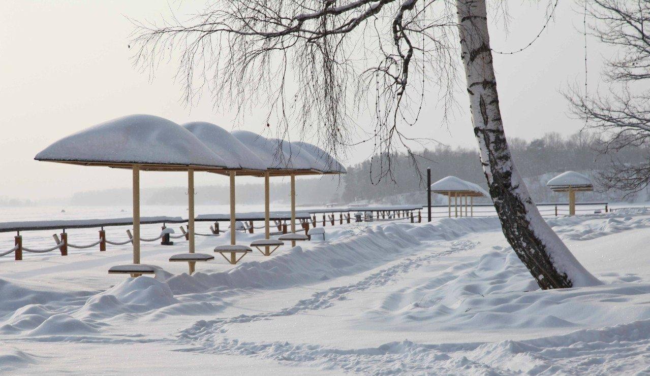 Загородный отель «Авантель Клаб Истра» Московская область, фото 34