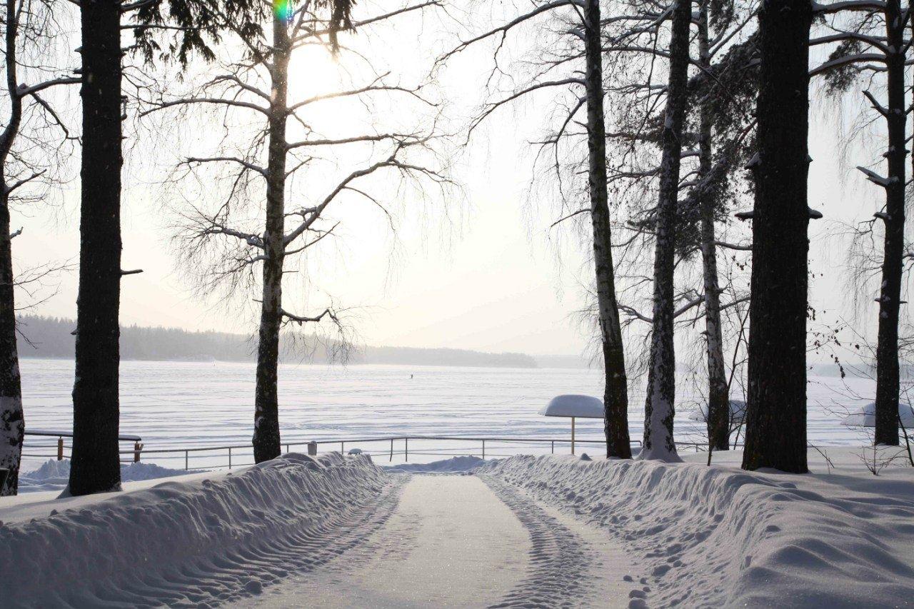 Загородный отель «Авантель Клаб Истра» Московская область, фото 40