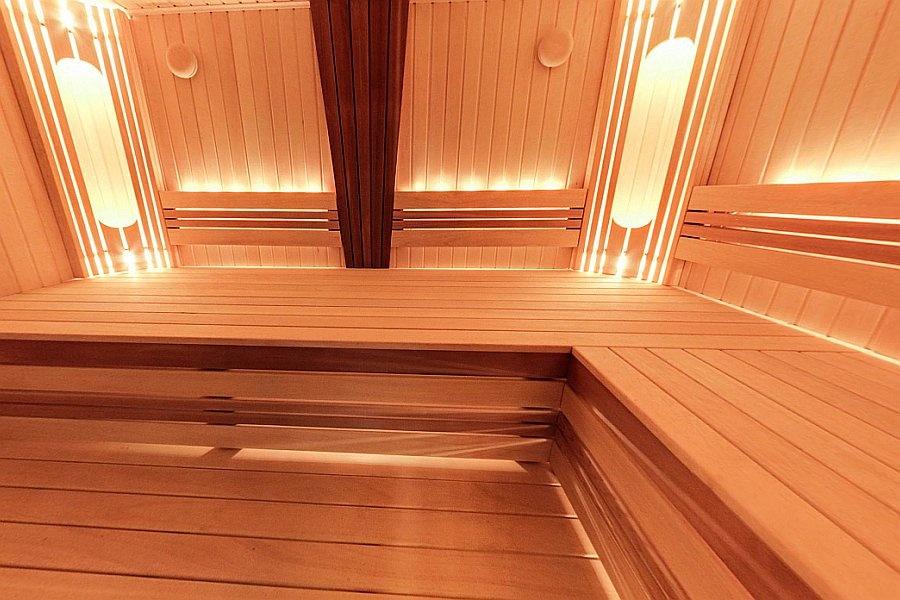 """Гостиничный комплекс """"Бережки-Холл"""" Московская область, фото 9"""