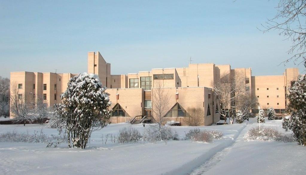 Sanatorium «Zvenigorod» Moscow oblast, фото 11