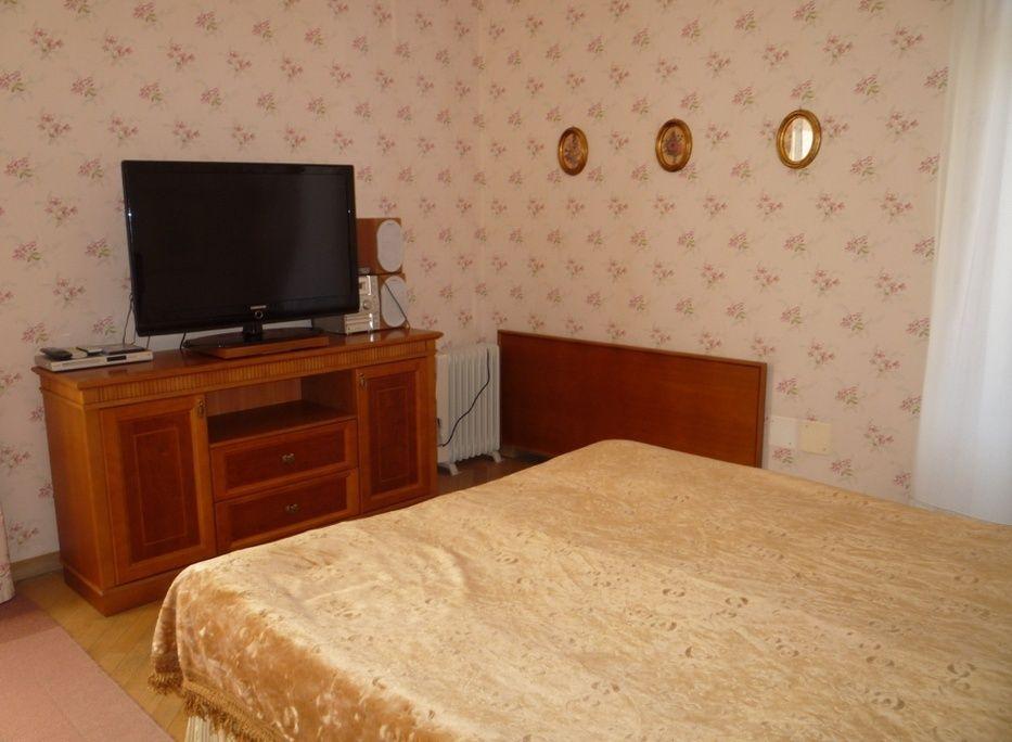 Sanatorium «Zvenigorod» Moscow oblast Lyuks VIP dvuhkomnatnyiy, фото 2
