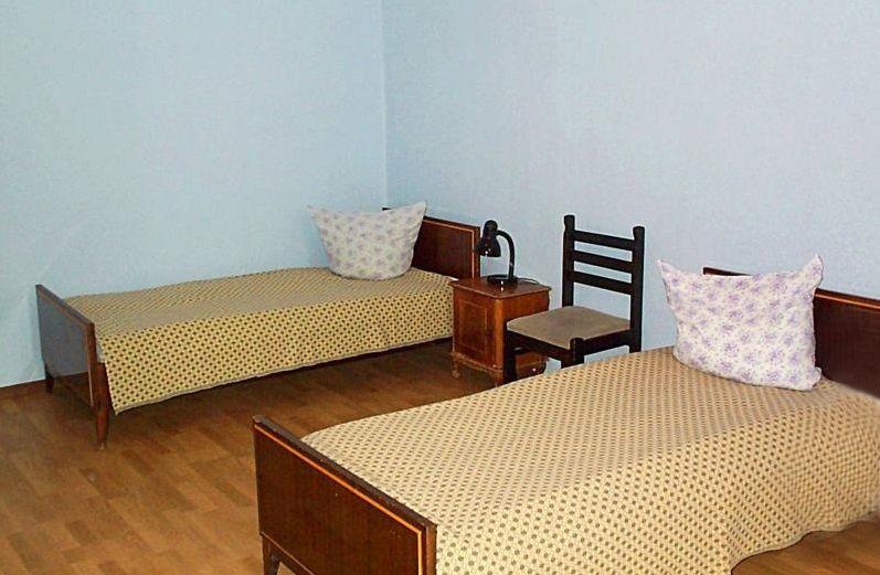 Санаторий «Дорохово» Московская область 2-местный стандартный номер, фото 2