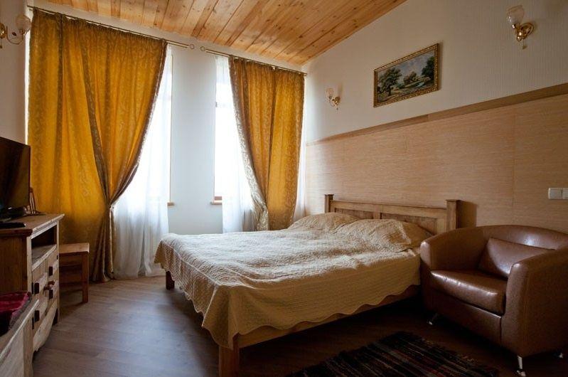 Hotel complex «Versta» Moscow oblast Standartnyiy nomer, фото 3