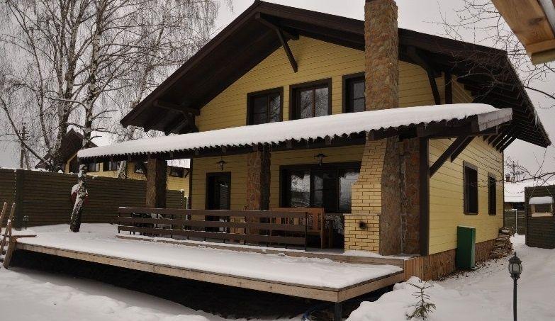 Гостиничный комплекс «Верста» Московская область, фото 16