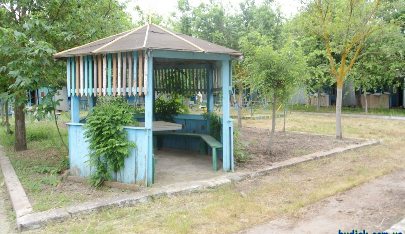 """База отдыха """"Дельфин"""" Приморский край, фото 16"""