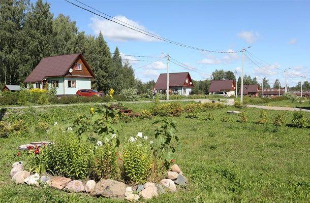 Крестьянско-фермерское хозяйство «Ольгино» Московская область, фото 2
