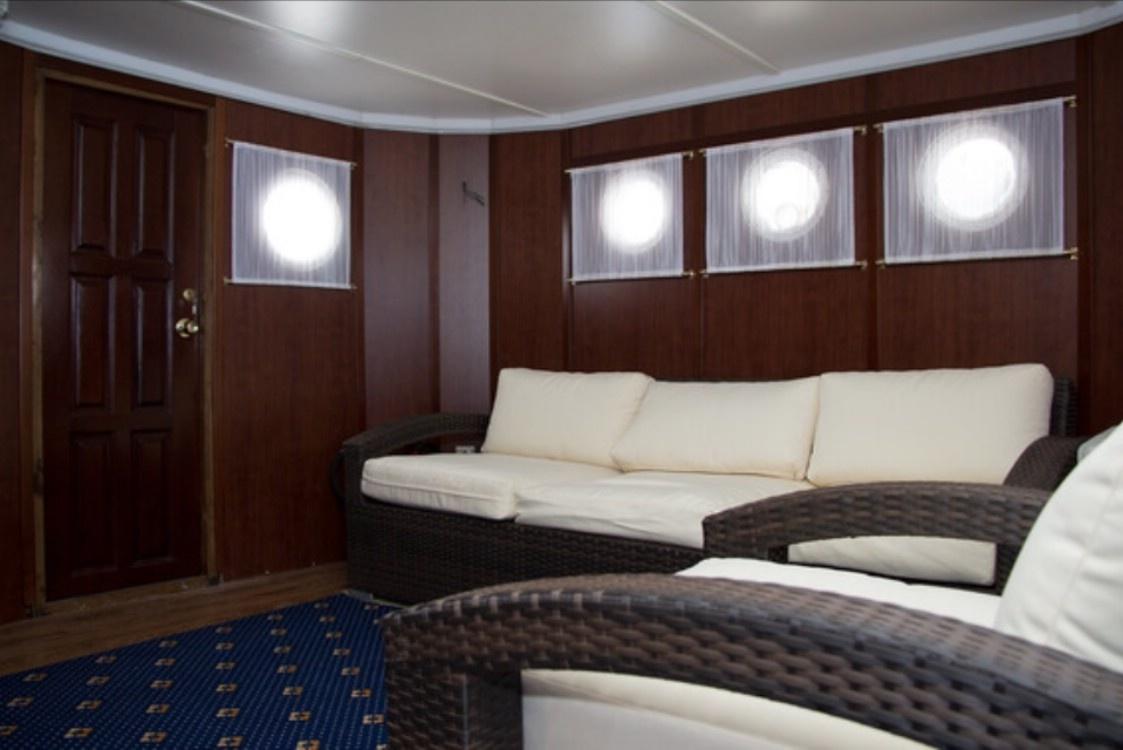 Апартаменты «Pelican Yacht Club» Московская область Апартаменты № 4 на берегу озера, фото 3