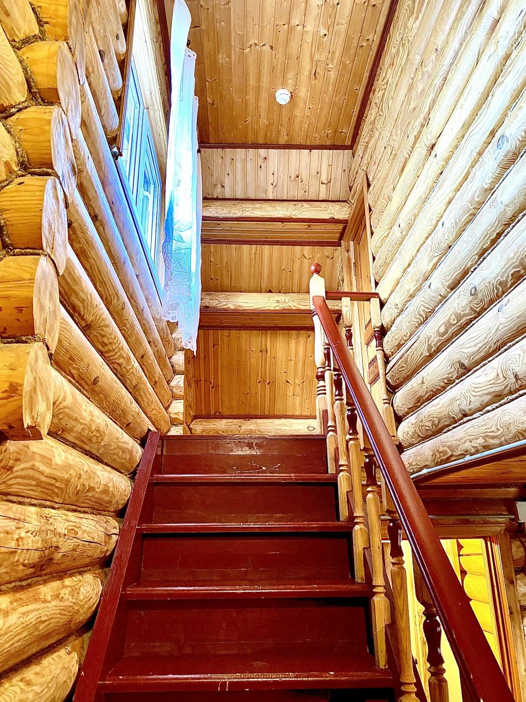 База отдыха «Zubovo Village Club» Московская область Коттедж 60 м2, фото 4