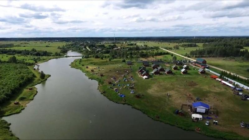 База отдыха «Zubovo Village Club» Московская область, фото 24