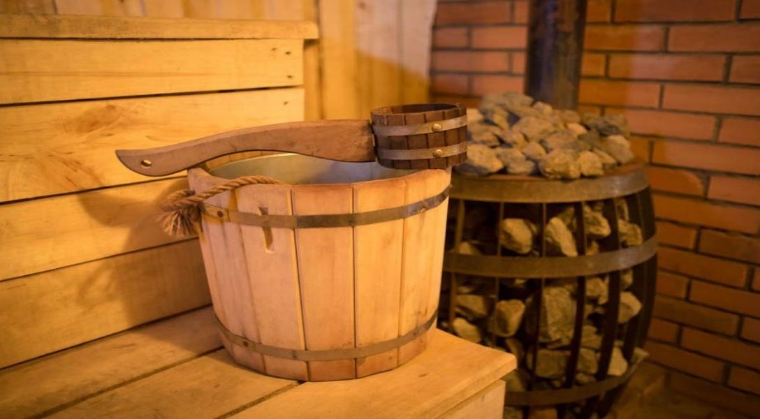 Экодеревня «Бабин двор» Московская область Коттедж «Березень» №3, фото 6