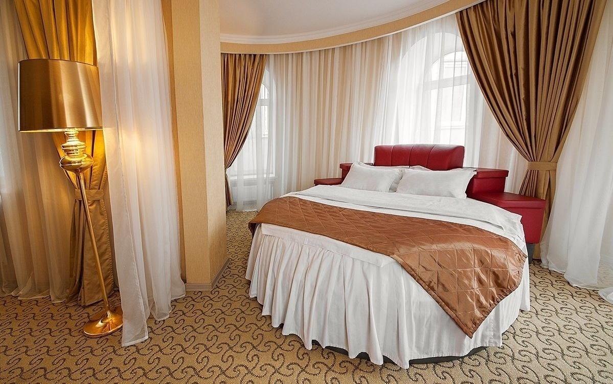 Парк-отель «Внуково-Картмазово» Московская область, фото 12
