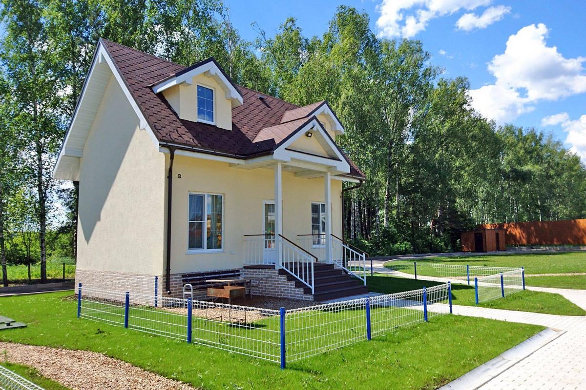 База отдыха Апарт-отель «Корабль» Московская область, фото 6