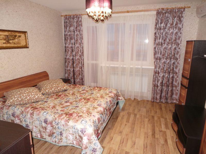 База отдыха «Золотые барханы» Астраханская область Номера повышенной комфортности гостиничного типа (2 этаж), фото 2