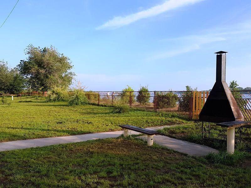 База отдыха «Золотые барханы» Астраханская область, фото 6