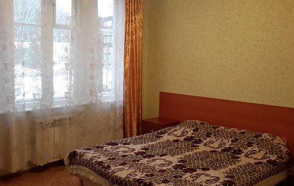Загородный Комплекс «Спутник» Московская область Коттедж №5А, 5Б «Улучшенный» , фото 1