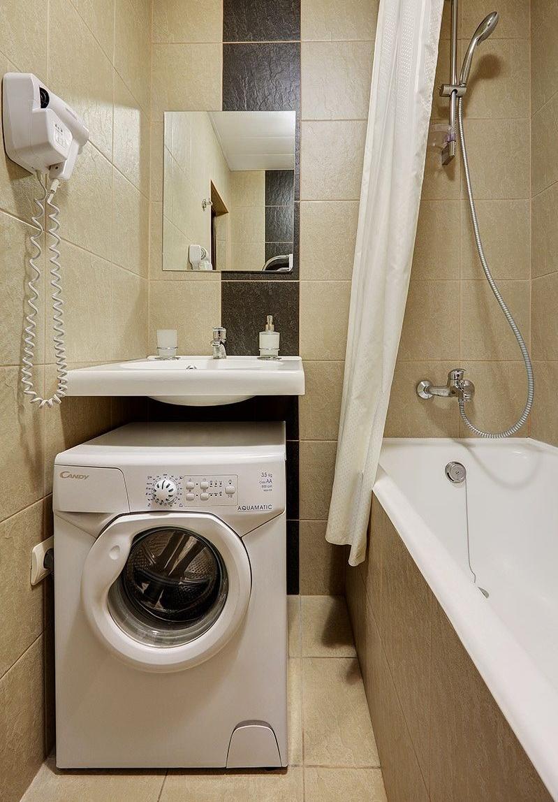 Загородный отель «Valesko Hotel & Spa» Московская область 3-комнатный номер «Семейные апартаменты» (корпус 4), фото 6