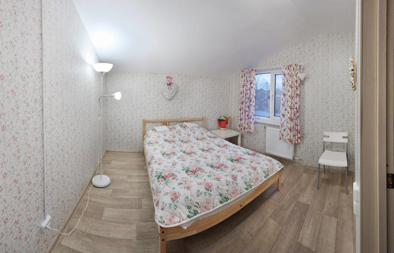 Гостевой дом «Scandi» Ленинградская область Гостевой дом «Scandi Gold», фото 3