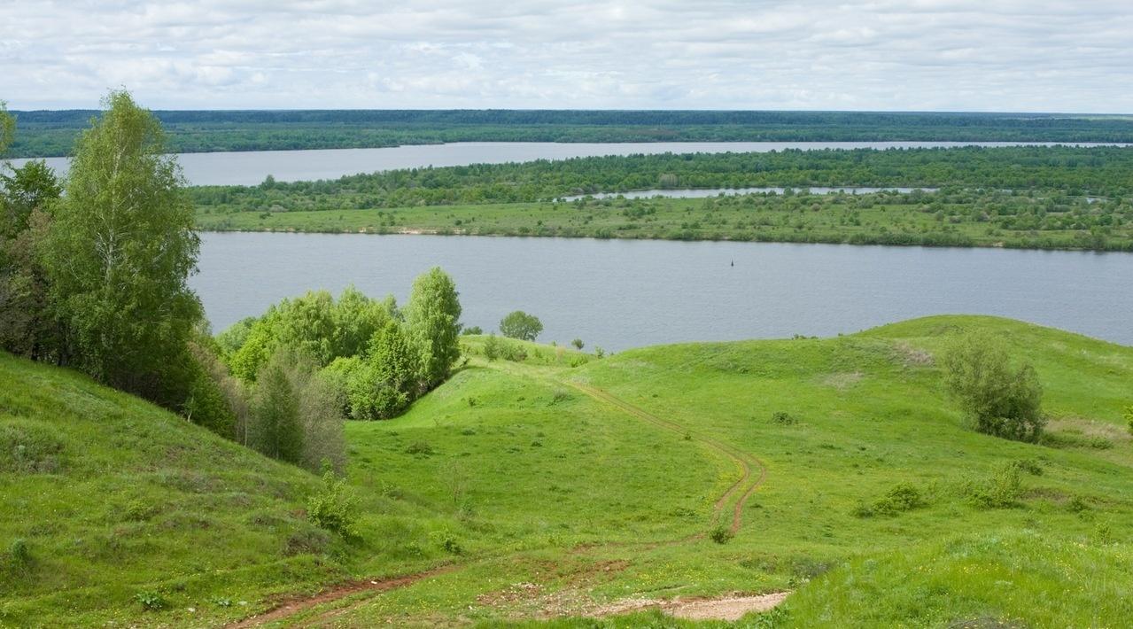Рыболовно-охотничья база «Бармфишинг» Нижегородская область, фото 4