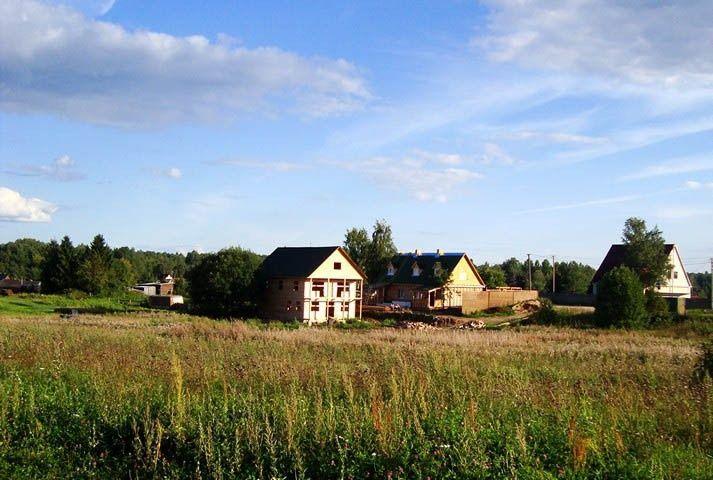 Конный двор «Струги» Ленинградская область, фото 3