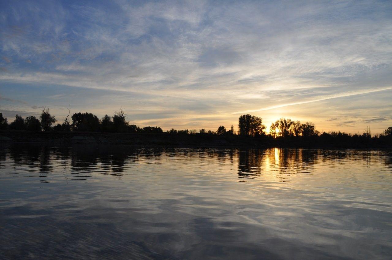 River club «Летучая рыба» Волгоградская область, фото 9