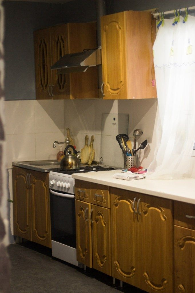 База отдыха «Три медведя» Ленинградская область Коттедж «Замок», фото 14