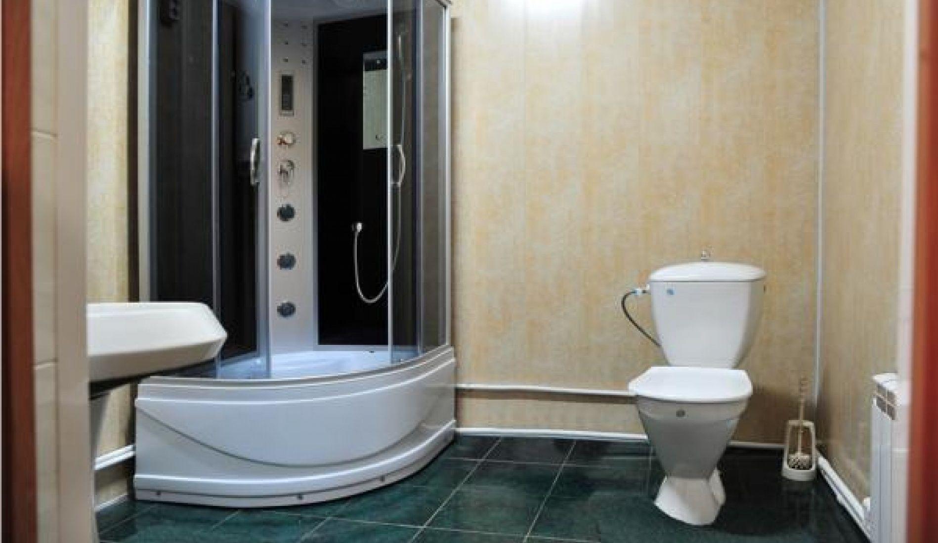 Recreation center «Saturn» Moscow oblast Nomer «Komfort V+ 6-mestnyiy», фото 6