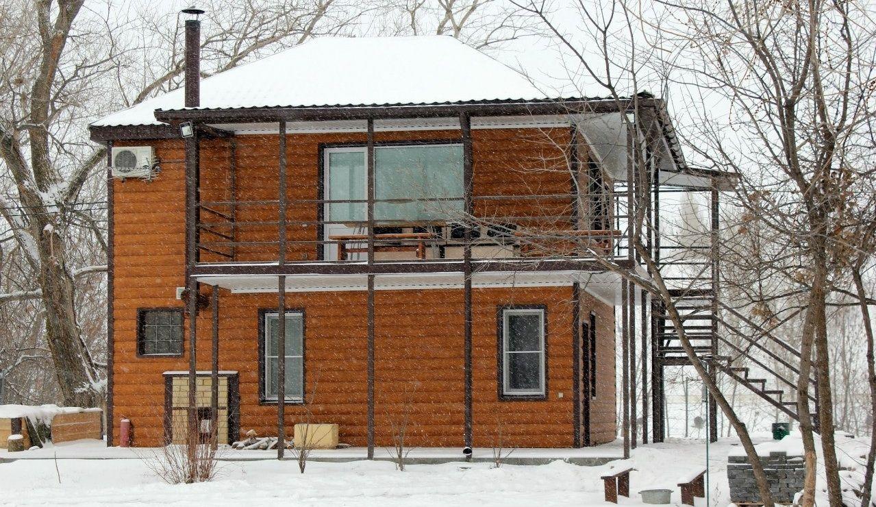 Турбаза «Рай-Город» Волгоградская область, фото 10